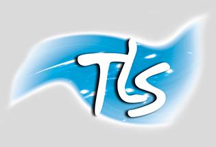 TLS button