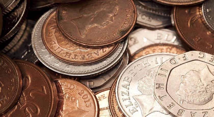 news banner coins 2512279 1920 pixabay
